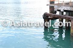singapore_cruisecentre_singaporeoldjetty_0003_4608x3072_300dpi (Asiatravel Image Bank) Tags: old travel cruise singapore asia jetty centre oldjetty asiatravel singaporecruisecentre cruisecentre asiatravelcom singaporeoldjetty