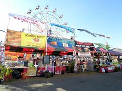 Santillo's Famous Italian Sausage (trumpeterny) Tags: county carnival festival amusement fairgrounds ride fair frenchfries rides wade amusements italiansausage lumberton chilicheesefries robeson robesoncounty lumbertonnc santillo wadeshows robesoncountyfair robesonregionalfair