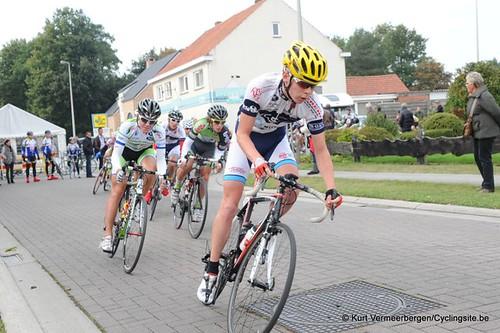 nieuwelingen Lommel (107)