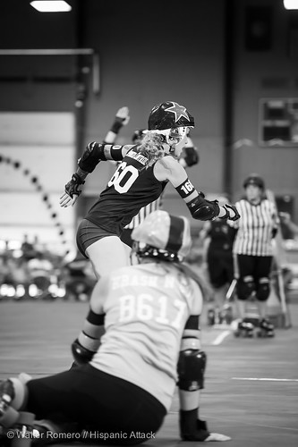 Bay_State_Brawlers_vs_Petticoat_Punishers_250_20130727