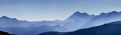 Panorama Bigourdan (Matthieu Roubinet) Tags: mountain france montagne automne canon landscape wind matthieu paysage 1740 pyrenees pyrnes pirineos soulor grandangle roubinet 5dmarkii vision:mountain=0875
