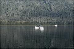 _MG_2261HDRa (markbyzewski) Tags: alaska petersburg ugly hdr