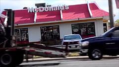 MCDONALD'S #5088 BALTIMORE, MD (COOLCAT433) Tags: md baltimore mcdonalds 5088