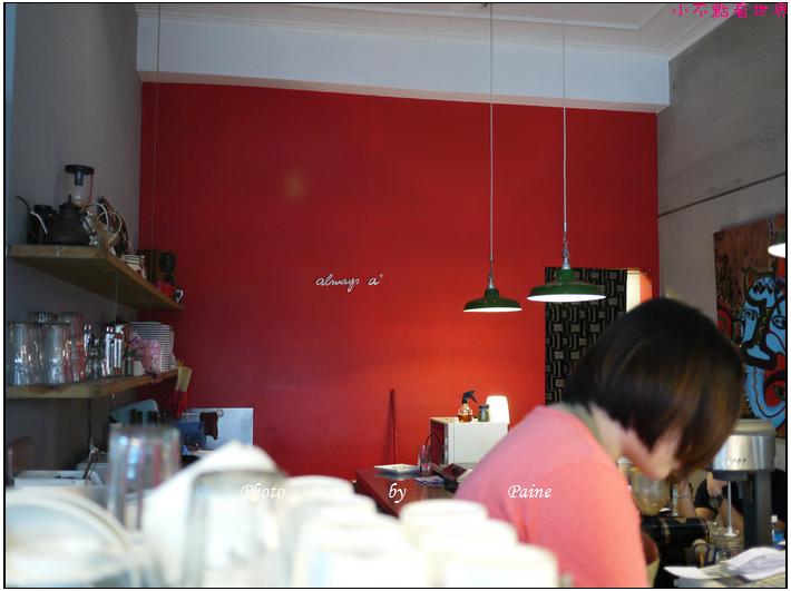 高雄always a+ cafe (5).JPG