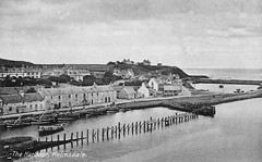 Helmsdale Old Harbour (Helmsdale.org) Tags: scotland sutherland helmsdale oldharbour helmsdaleorg