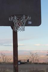 Through the Hoops with Phonar (cogdogblog) Tags: phonar