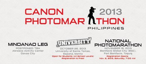 Canon PhotoMarathon 2013 2013-11-15 21-03-45