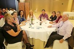 2013 Gala Benefica Santurtzi Gastronomika_301 (santurtzi gastronomika) Tags: bizkaia euskadi basquecountry paisvasco santurtzi santurtzigastronomika bancodealimentosbizkaia 2013galabenefica