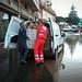 Sardegna emergenza meteo