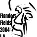 logo flanders fields copy