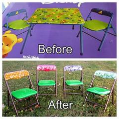 IMG_3270 (Walkup Family) Tags: crafts 2012 october2012