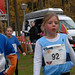 """wintercup2 (45 van 276) • <a style=""""font-size:0.8em;"""" href=""""http://www.flickr.com/photos/32568933@N08/11067929554/"""" target=""""_blank"""">View on Flickr</a>"""