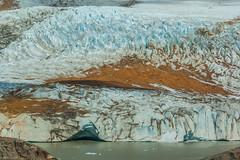 Parque Los Glaciares (mcvmjr1971) Tags: travel parque argentina roy d50 los nikon el glacier nacional fitz chalten glaciares cerrotorre