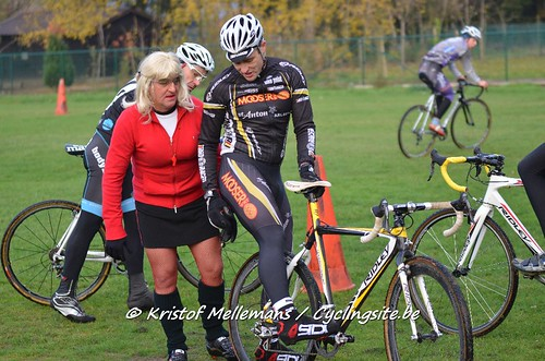 TrainingZolder00026