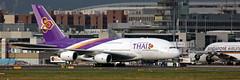 Airbus A380-800 Thai Airways (Schiefi) Tags: thai airbus marc 100 msn airways fra frankfurtmain a380800 schieferdecker hstuc