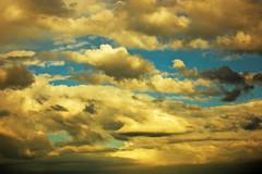 clouds 101209001