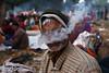 Holy Smoke - Sonepur, India (Maciej Dakowicz) Tags: india smoke fair smoking event marijuana chillum charas mela bihar sonepur sonpur sonepurmela sonpurmela