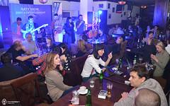 30 Noiembrie 2013 » Artis Band