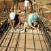 367_2012_Ethiopia_Bridge_Implementation_359