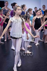 IMG_8441-44 (spencer.filichia) Tags: proof cleanedup nutcracker2013