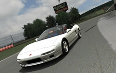 "nsx005 • <a style=""font-size:0.8em;"" href=""http://www.flickr.com/photos/71307805@N07/11372448625/"" target=""_blank"">View on Flickr</a>"