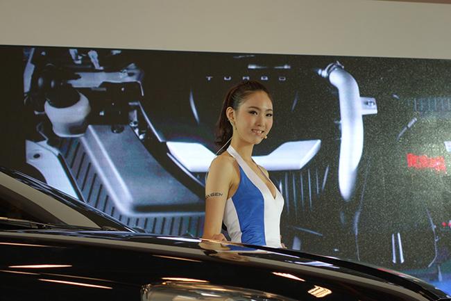 2014台北車展SG篇-007