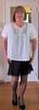 "Lost skirt (Trixy Deans) Tags: hot cute sexy tv highheels cd crossdressing tgirl tranny transvestite heels slip transgendered crossdresser skirts transsexual shemale slips shortskirt trixy cocktaildress shemales fullslip xdresser fullslips crossdreeser trixydeans skirt"" sexytransvestite"