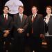 Glenn Hamer, Wyatt W. Decker, Michael Crow & Sandra Watson