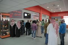 DSC_9152 (Kia Saudi Arabia  ) Tags: cars kia saudiarabia  ksa           kiamotors       aljabr       saudi arabia