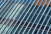 Reflections (ohank1951) Tags: netherlands architecture skyscraper rotterdam nederland remkoolhaas oma koolhaas kopvanzuid architectuur wilhelminakade wolkenkrabber derotterdam wilhelminapier hoogbouw manhattanaandemaas mainport
