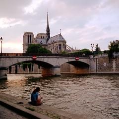Paris (boklm) Tags: paris color 120 6x6 film fuji mamiya6 160s 2013 fujipro160s