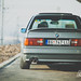 "BMW E30 • <a style=""font-size:0.8em;"" href=""http://www.flickr.com/photos/54523206@N03/11979429764/"" target=""_blank"">View on Flickr</a>"