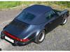 03 Porsche 911 SC Verdeck 993-Style bb 02