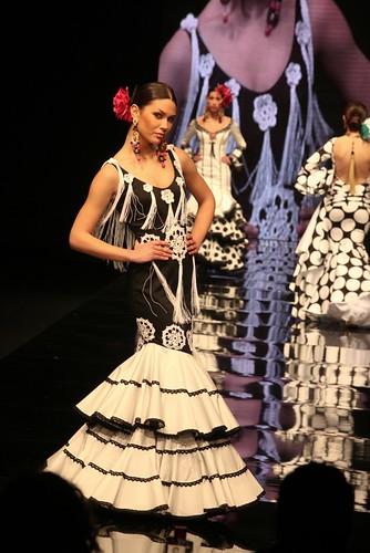 Alicia-Caceres-SIMOF2011-19