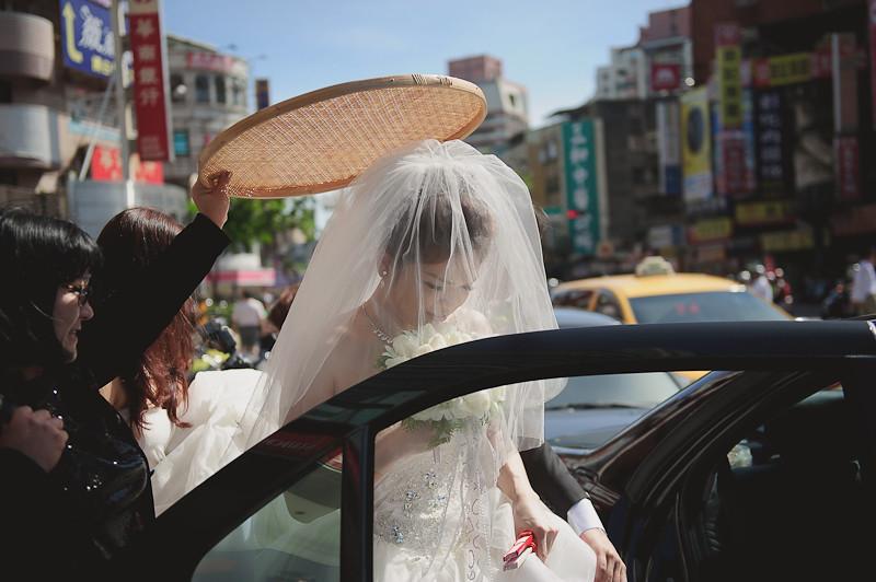 12159101225_01445220eb_b- 婚攝小寶,婚攝,婚禮攝影, 婚禮紀錄,寶寶寫真, 孕婦寫真,海外婚紗婚禮攝影, 自助婚紗, 婚紗攝影, 婚攝推薦, 婚紗攝影推薦, 孕婦寫真, 孕婦寫真推薦, 台北孕婦寫真, 宜蘭孕婦寫真, 台中孕婦寫真, 高雄孕婦寫真,台北自助婚紗, 宜蘭自助婚紗, 台中自助婚紗, 高雄自助, 海外自助婚紗, 台北婚攝, 孕婦寫真, 孕婦照, 台中婚禮紀錄, 婚攝小寶,婚攝,婚禮攝影, 婚禮紀錄,寶寶寫真, 孕婦寫真,海外婚紗婚禮攝影, 自助婚紗, 婚紗攝影, 婚攝推薦, 婚紗攝影推薦, 孕婦寫真, 孕婦寫真推薦, 台北孕婦寫真, 宜蘭孕婦寫真, 台中孕婦寫真, 高雄孕婦寫真,台北自助婚紗, 宜蘭自助婚紗, 台中自助婚紗, 高雄自助, 海外自助婚紗, 台北婚攝, 孕婦寫真, 孕婦照, 台中婚禮紀錄, 婚攝小寶,婚攝,婚禮攝影, 婚禮紀錄,寶寶寫真, 孕婦寫真,海外婚紗婚禮攝影, 自助婚紗, 婚紗攝影, 婚攝推薦, 婚紗攝影推薦, 孕婦寫真, 孕婦寫真推薦, 台北孕婦寫真, 宜蘭孕婦寫真, 台中孕婦寫真, 高雄孕婦寫真,台北自助婚紗, 宜蘭自助婚紗, 台中自助婚紗, 高雄自助, 海外自助婚紗, 台北婚攝, 孕婦寫真, 孕婦照, 台中婚禮紀錄,, 海外婚禮攝影, 海島婚禮, 峇里島婚攝, 寒舍艾美婚攝, 東方文華婚攝, 君悅酒店婚攝,  萬豪酒店婚攝, 君品酒店婚攝, 翡麗詩莊園婚攝, 翰品婚攝, 顏氏牧場婚攝, 晶華酒店婚攝, 林酒店婚攝, 君品婚攝, 君悅婚攝, 翡麗詩婚禮攝影, 翡麗詩婚禮攝影, 文華東方婚攝