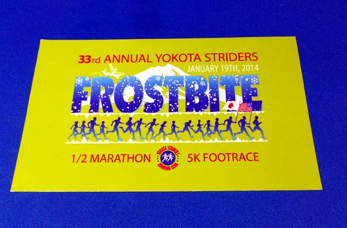 20140119_frostbite10