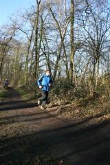 IMG_2379 (Large) (merlerodenburg) Tags: foto running fotos hardlopen weert hardloopwedstrijd ijzerenman rodenburg volksloop avweert merlerodenburg