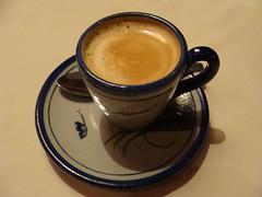 Espresso Zihuatanejo (knightbefore_99) Tags: west coffee mexico restaurant coast cafe natural mexican espresso zihuatanejo ixtapa caracol aroma guerrero sabor organico