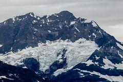 _MG_4373a (markbyzewski) Tags: mountain alaska ugly glacierbaynationalpark