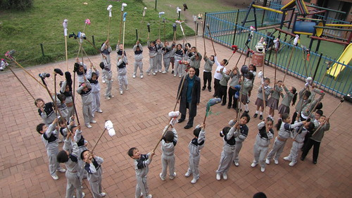 TomaEscuela Ciudad Escuela 2011s de 118