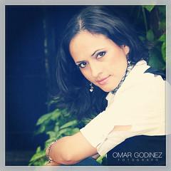 (omargodinezfotografia) Tags: light woman love smile face canon mexico lumiere belle jolie amore pasion ichliebedich beaute canonlove mujerbonita