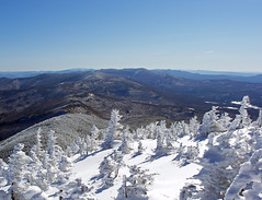 20120226_11b (mckenn39) Tags: mountains nature vermont winter snow nationalforest greenmountainnationalforest reddit
