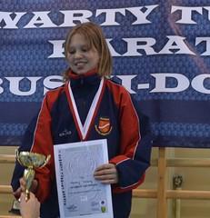 Bushi-Do Cup Bydgoszcz 18.12.2010