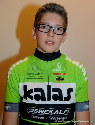 Kalas Cycling Team 99 (117)