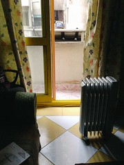 winter (linakhalifa) Tags: winter vertical 35mm vintage photography heater vintagephotography photographyblog verticalphotography