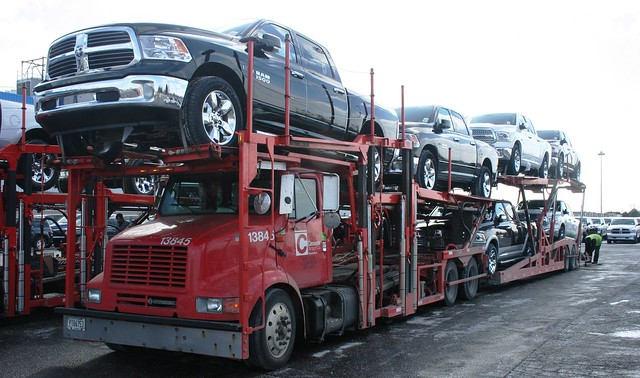 pickuptrucks ram1500 ecodiesel warrentruckassemblyplant 2014ram1500ecodiesel
