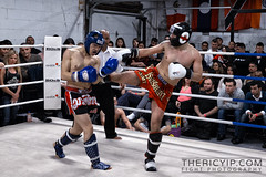 Siam No. 1 - Kru of Muay Thai Day (thericyip.com) Tags: toronto sports sport demo eos athletic fight movement kick guard gloves elbow thai knockout block shorts punch boxing fighters fighting athlete knee siam ufc muay shin muaythai mma uppercut 1dx sityodtong siamno1 krudarmuaythai canoneos1dx canon1dx canonef2470mmf28lii ajahnsuchart