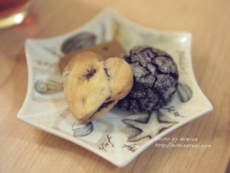 竹北 小島咖啡 (27)