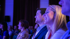 TEDX0361