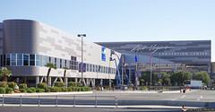Las_Vegas_Convention_Center_LVCC-2